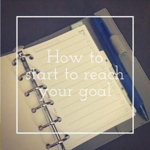 Start_Goal
