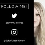 follow colorfuleating
