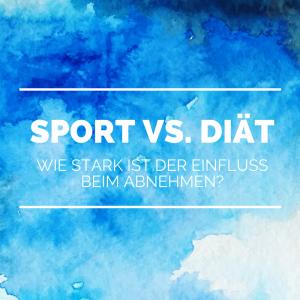 sport-vs-diaet